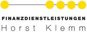 Horst Klemm Finanzdienstleistungen