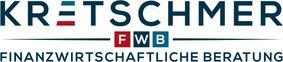 Logo der FWB Finanzwirtschaftliche Beratung Kretschmer von  Philip Kretschmer