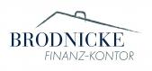 Logo der Brodnicke Finanz-Kontor von  Joanna Brodnicke