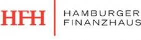 Logo der HFH Hamburger Finanzhaus GmbH von  Alexander Kratschmayr