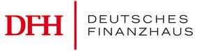 Logo der Deutsches Finanzhaus Holding GmbH von  Alexander Kratschmayr