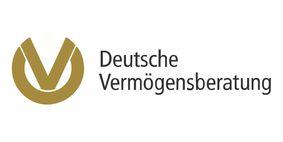 Logo der Deutsche Vermögensberatung AG (DVAG) von  Mario Schneider