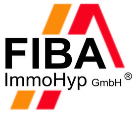 Sabine Krauß FIBA Immohyp GmbH