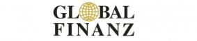 Logo der Finanzplaner von Dr. Jonathan Hager