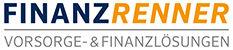 Logo der FINANZRENNER GmbH & Co. KG von  Timo Renner