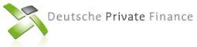 Deutsche Private Finance