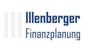 Illenberger Finanzplanung