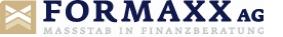 Logo der FORMAXX AG von  Michael Rannig