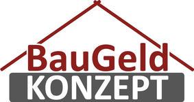 Logo der BauGeld KONZEPT Beratungs- und Vertriebs-GmbH von  Karsten Höpner