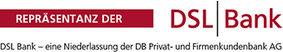 Baufinanzierung4.0 – digital und persönlich - Premiumpartner der DSL Bank - Büros in Ludwigsburg und Stuttgart