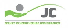 Logo der JC-Finanzservice e.K. von  Johannes Christa