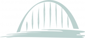 Logo der Finanz- & Versicherungsmakler von  Siegmar Lehmann