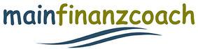Logo der mainfinanzcoach Martin Koch - Freier Versicherungsmakler & Financial Planner von  Martin Koch