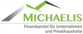 Logo der MICHAELIS Finanzkanzlei von  Christian Krumbachner