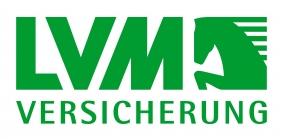 Logo der LVM-Versicherungsagentur von  Christian Kuhlmann