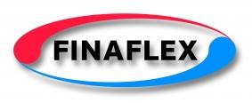 FINAFLEX / Florian Ottich