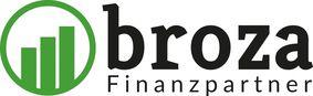 Broza Finanzpartner GmbH & Co. KG