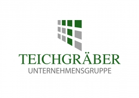Logo der Matthias Teichgräber - Unternehmen Teichgräber von  Matthias Teichgräber