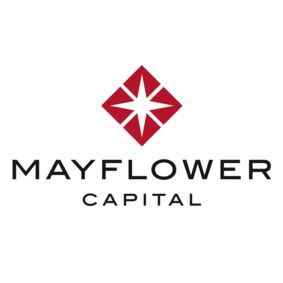 Mayflower Capital AG