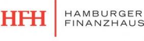 Logo der Hamburger Finanzhaus GmbH & Co.KG von  Jan Münzberg