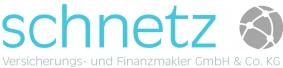 Logo der Schnetz Versicherungs- und Finanzmakler GmbH & Co. KG von  Thomas Obstfelder