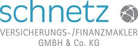 Schnetz Versicherungs- und Finanzmakler GmbH & Co. KG