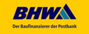 Logo der Postbank Finanzberatung von  Mario Eilers