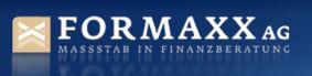 Logo der FORMAXX AG von  Tahir Ongur