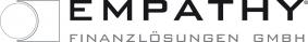 Logo der EMPATHY Finanzlösungen GmbH von  Simon Leugner