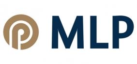 Logo der MLP Hamburg von  Sandra Lekarczyk