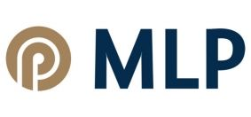 MLP Hamburg