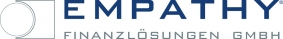 Logo der EMPATHY Finanzlösungen GmbH von  Reinhard Vogt