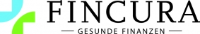Logo der FINCURA - Gesunde Finanzen von  Phillip Poltrock