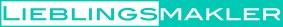 Logo der Lieblingsmakler GmbH & Co. KG von  Daniel Böhmel