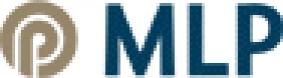 Logo der MLP Hamburg von  Norman Eggert