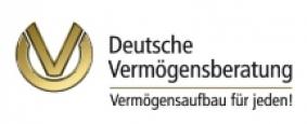 Logo der Deutsche Vermögensberatung AG (DVAG) von  Michael Heinz Jung