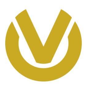 Finanz- & Vermögensberatung - Vitali Moor & Team
