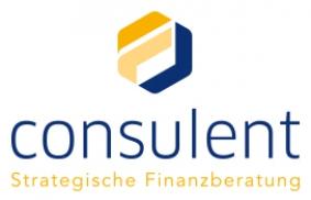 Consulent Beratungsgesellschaft mbH