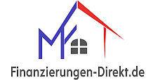 Logo der Finanzierungen-Direkt von  Maik Fendesack