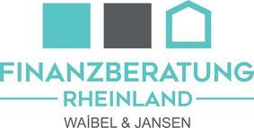 Logo der Finanzberatung Rheinland GmbH & Co. KG von  Tobias Waibel