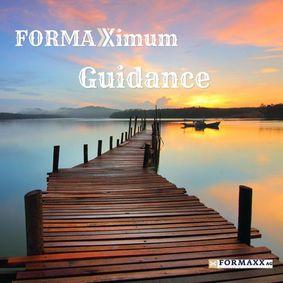 FORMAXX AG
