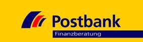 Logo der Postbank Finanzberatung von  Mert Saydam