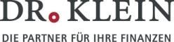 Logo der Kummer & Meier GbR / DR. KLEIN von  Ulrike Kummer