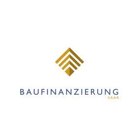 Logo der Postbank Finanzberatung von  Steven-Michael Burkart