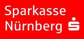 Logo der Sparkasse Nürnberg Geschäftsstelle Franken-Center von  Linda Imhof