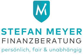Logo der Finanzberatung Stefan Meyer von  Stefan Meyer