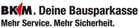 Logo der BKM - Bausparkasse Mainz AG von  Stephan Müller