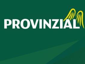 Logo der Selbstständiger Kundenberater für die Provinzial Geschäftsstelle Alfken & Biermann GbR von  Robert Laakmann