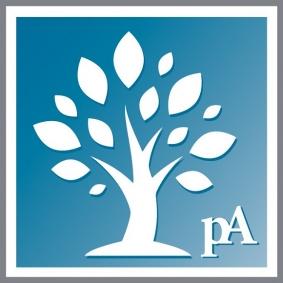 Logo der Private Advice Versicherungsmakler GmbH von  Steffen Strobel