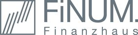Logo der Consultant der FiNUM.Finanzhaus AG von  Andreas Dechert